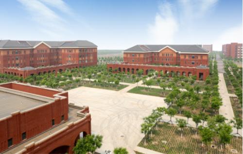 关于机械行业能力评价职教管理站到肇庆市高要区技工学校考察考试站建设工