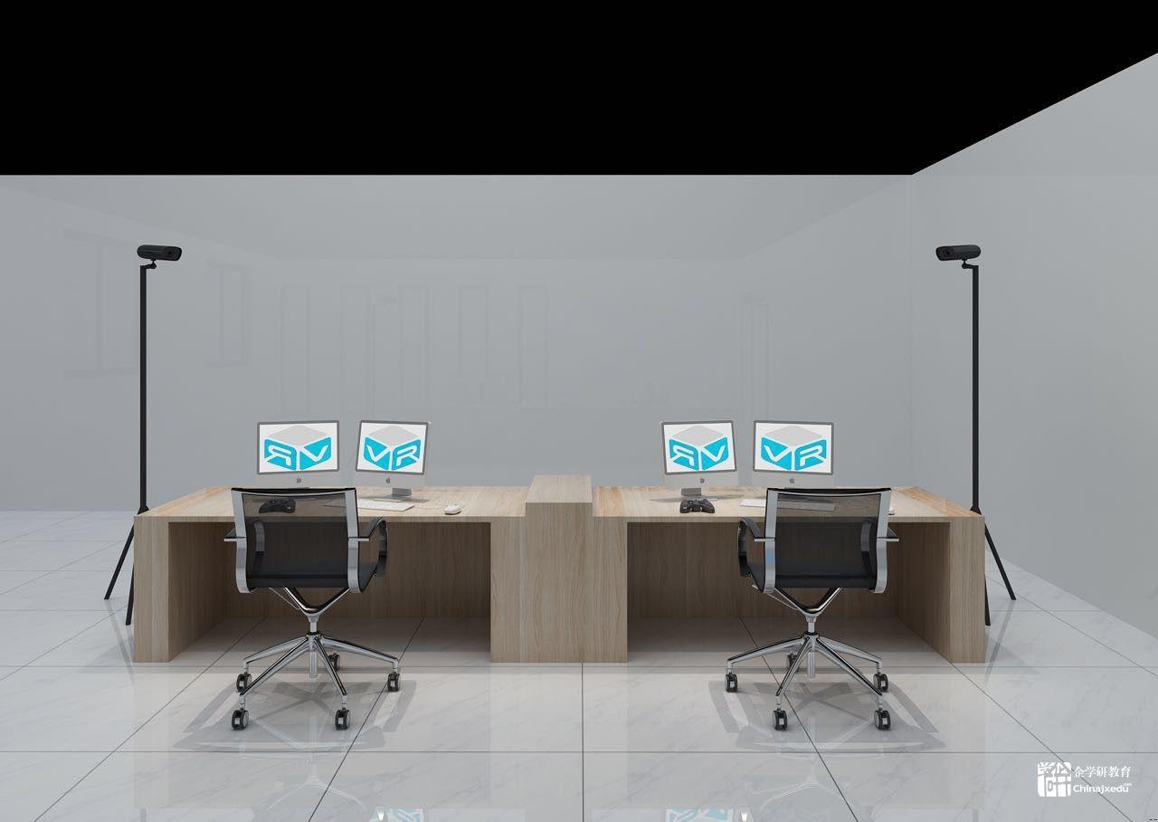 """2018金砖+大赛之首届""""虚拟现实(VR)产品设计与开发""""赛项 技术规程(精简版)"""