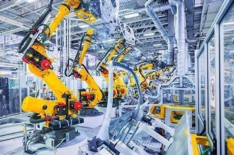 """2019""""第二期机械行业职教系统智能制造工业机器人天津博诺实训基地考评员培训班""""报到须知"""
