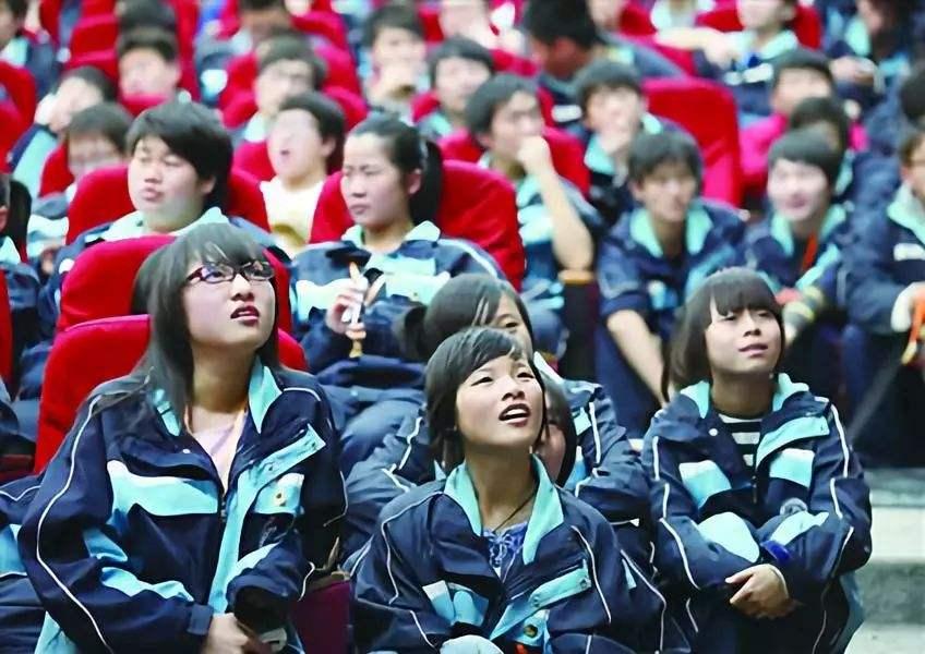 """常州信息职业技术学院:百万扩招:高职类型教育""""突围之战"""""""