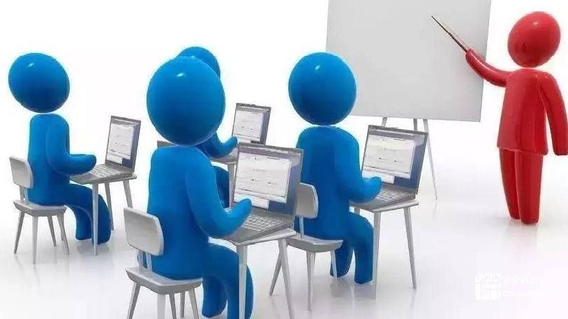 新职业呼唤职业培训新模式