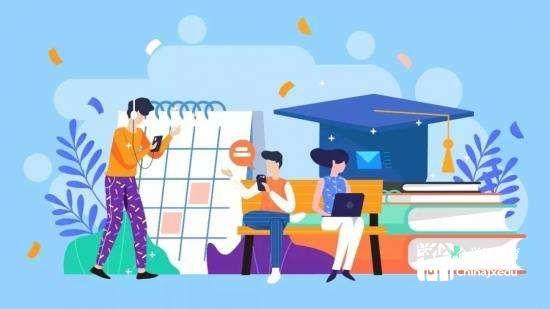 百万扩招:中国高等职业教育的新时代