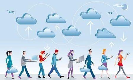 2020年职业教育领域 聚焦专业技能培训项目