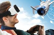 北京市高精尖培训工作启动 企学研入围3D打印、VR虚拟现实