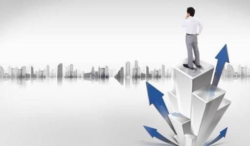 北京市经济和信息化局关于发布北京市高精尖产业技能提升培训机构和第二批培训项目目录的通告