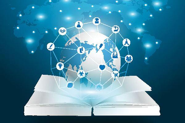 """""""基于COMET能力模型的教学改革研究与实践""""课题申报的通知"""