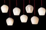 """2020年全国行业职业技能竞赛第二届全国电子信息服务业职业技能竞赛-""""创想杯""""3D打印造型技术竞赛云端启动"""