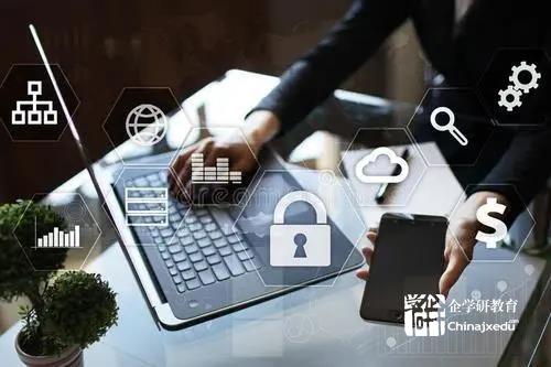 人社部:开展职业技能电子培训券试点工作