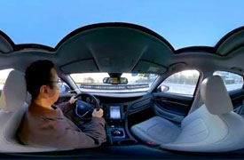 2020一带一路暨金砖大赛之VR设计、新能源汽车大赛报名通知