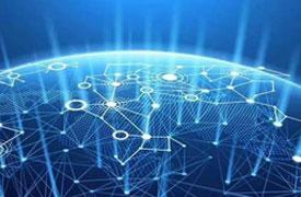 人力资源社会保障部办公厅 市场监管总局办公厅 统计局办公室关于发布区块链工程技术人员等职业信息的通知