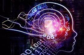 2020一带一路暨金砖大赛人工智能训练与应用决赛通知