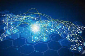 2021首届德国柏林国际数字化人才创新技能大赛中国赛区报名通知