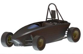 """关于征集""""2021一带一路暨金砖大赛之新能源汽车创新制作赛项承办单位""""的通知"""