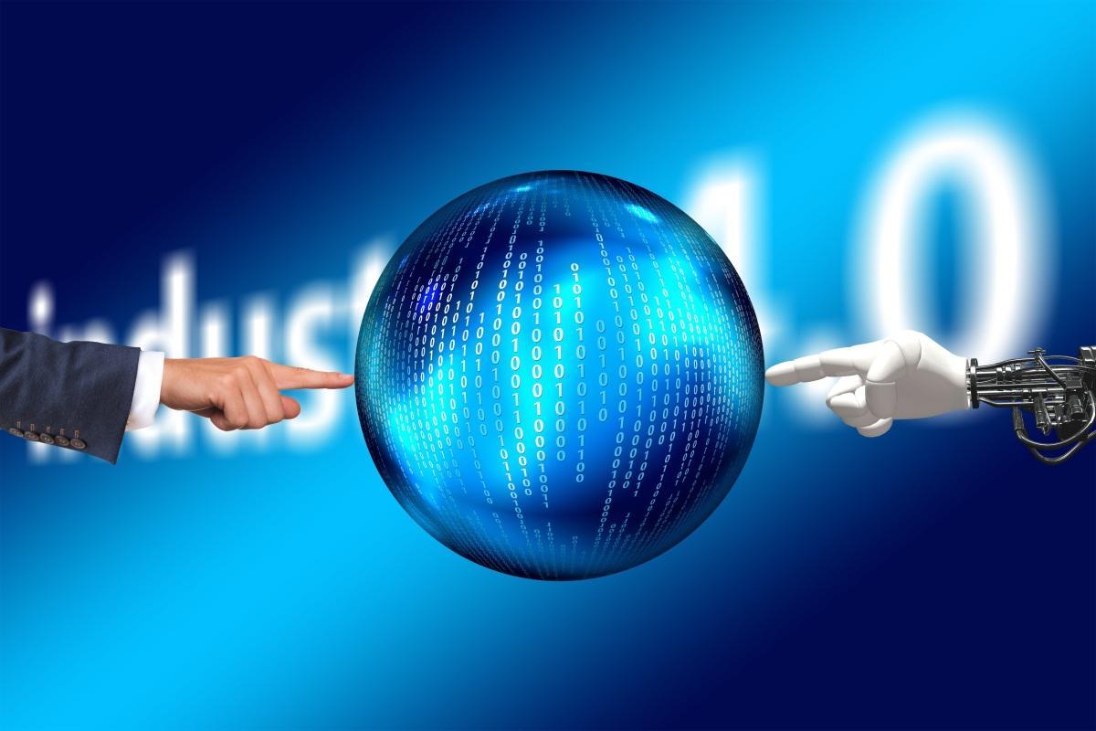 人力资源社会保障部部署推动提升全民数字技能工作