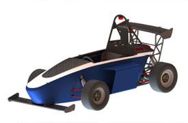 2021一带一路暨金砖大赛之首届新能源汽车创新制作赛项的报名预通知