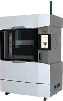 2021 一带一路暨金砖大赛之3D打印造型技术大赛(金属3D打印赛道)集训营通知
