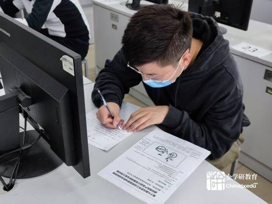 第十九届北京市工业和信息化职业技能竞赛之虚拟现实产品设计员决赛圆满成功